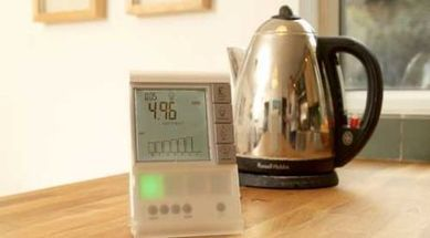 Smart meter data explosion 'needs board attention' | Asset Management Engineering | Scoop.it