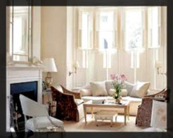 Making Your Small Living Room Larger Than Life | Home Improvement | Scoop.it