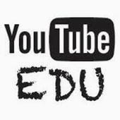 Tutoriales de herramientas TIC para educación | educacion-y-ntic | Scoop.it