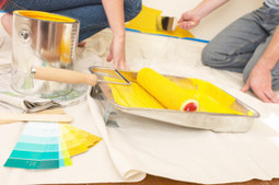 The right painting contractor for your work is Hogan Painting   Hogan Painting   Scoop.it
