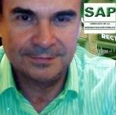 Elecciones sindicales UPM 2014. Comunicado de Diego Andina, coordinador del SAP/UPM   Boletín resumen del año 2014.   Scoop.it