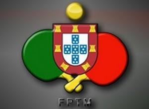 Play-Off (meias-finais fem.) 2013: Clube de Mirandela é um dos finalistas - MultiDesportos | Play-Off (meias-finais fem.) | Scoop.it