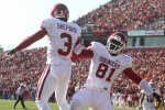 Baylor vs. Oklahoma Preview And Prediction   Sooner4OU   Scoop.it