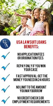 Lawsuit Loans | Lawsuit Funding | Lawsuit Cash | Settlement Funding | Social Bookmarks | Scoop.it