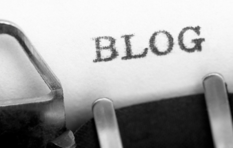 Marketing on-line en 2013: larga vida a los blogs - MuyPymes | Redes sociales | Scoop.it