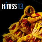 E-Health Insider :: HIMSS annual leadership survey   Digital Health   Scoop.it