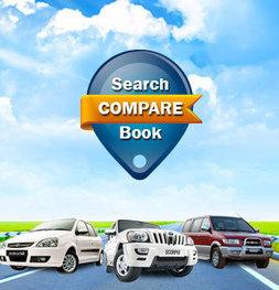 Cheap Car Rentals & Rental Car Deals | Rent a Car - Travelauto | hermesmyth | Scoop.it