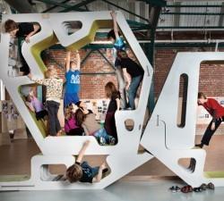Brightworks: An Extraordinary School | Verdens Bedste Klasse (VBK) | Scoop.it