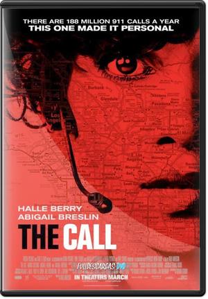The Call DVD Full Subtitulado 2013   Holas   Scoop.it
