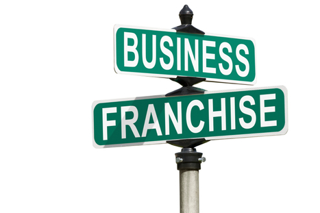4 Solutions to Strengthen the Franchisor/Franchisee Relationship | Insights for Local Businesses, Franchisors, and Franchisees | Scoop.it