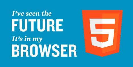 El Diseño Web en 2013   Webmaster Barcelona   Webmaster Barcelona   Scoop.it