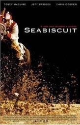 Watch Full Movie Online Free: Watch Seabiscuit (2003) Full Movie Online Free | My daughter Kennedy | Scoop.it