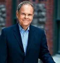 Don Tapscott: We Need Fundamental #Change In All Our Institutions | e-Xploration | Scoop.it