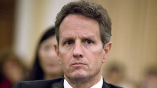 Geithner touts Democrats' fiscal plan; Boehner says 'We are nowhere' | Liberal Political thoughts | Scoop.it