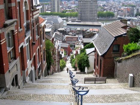 Villes en transition | Outil n°01 : La psychologie du changement et le modèle FRAMES | D'Dline 2020, vecteur du bâtiment durable | Scoop.it