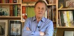 Vidéo_sur la Cité TV : Albert Uderzo, portrait d'auteur | A propos de la bande dessinée | Scoop.it
