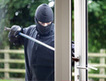 The 3 most common entry points for home invasion | Personal Protection - Concealed Carry | Scoop.it