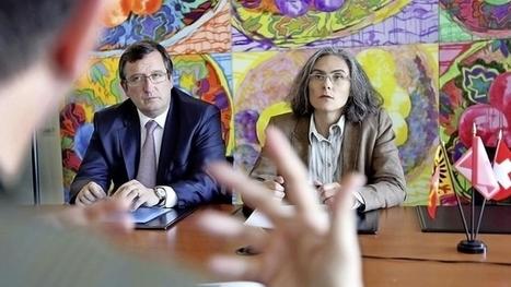 Genève regorge d'argent pour aider les start-up | Centre des Jeunes Dirigeants Belgique | Scoop.it