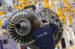 Contrat record pour Air France Industries, Areva investit... sept bonnes nouvelles pour commencer la semaine | Industries françaises | Scoop.it