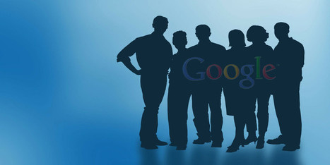 10 Ways To Make The Most Of Google Groups | 21st Century Teaching and Learning Resources | Scoop.it