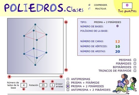 Biblioteca_Manipulables_Virtuales_Matemáticas básicas_Flash. | educacion-y-ntic | Scoop.it