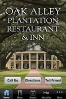 Oak Alley Plantation - Android Applications | Oak Alley Plantation: Things to see! | Scoop.it
