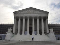 Court: No more life without parole for juveniles | Nancy Lockhart, M.J. | Scoop.it