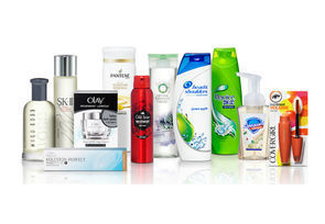 P&G Set to Sell $12 Billion Worth of Its Beauty Brands to Coty   beauty   Scoop.it