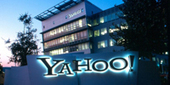 Yahoo's Very Bad Idea to Release Email Addresses | Enterprise Social Media | Scoop.it