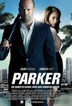 Parker » Film in Streaming Gratis Online | Film Streaming Gratis Online Italia | Scoop.it