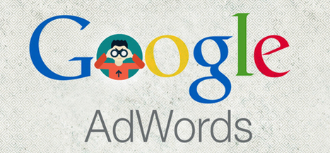 Struggling with AdWords? Tips for better B2B Lead Generation | Leads and Appointments | B2B Sales Leads , B2B Appointments, Business Sales Leads | Scoop.it