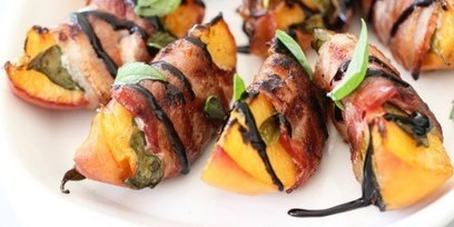 The 50 Best Grilling Recipes For Summer Cooking | Very Interesting... | Scoop.it
