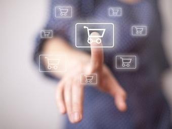 Top African e-commerce websites | Desarrollo del mercado africano | Scoop.it