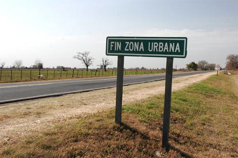 La INTELIGENCIA colectiva en el mundo rural [Paisaje Transversal Blog: #SmartcitizensCC] | actions de concertation citoyenne | Scoop.it
