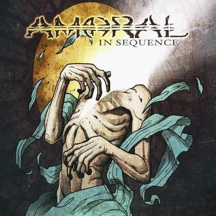 Amoral – In Sequence Album Download - Albums-Leaked.com The Biggest Place With Leaked Albums for free! | New Albums | Scoop.it