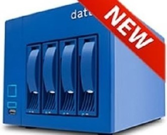 Datto Backup | Data Recovery Specialist | Scoop.it