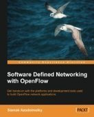 Software Defined Networking with OpenFlow - PDF Free Download - Fox eBook | physics | Scoop.it
