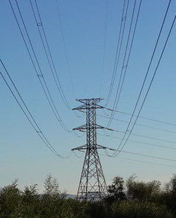 Expert calls for fair distribution of SA electricity | david | Scoop.it