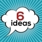 6 ideas de #eLearning que (quizás) no ha probado todavía | e-learning y moodle | Scoop.it