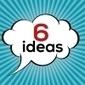 6 ideas de #eLearning que (quizás) no ha probado todavía | Notas de eLearning | Scoop.it