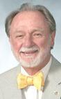 Obituary - Tim P. Jones - JohnsonCityPress.com   Tennessee Libraries   Scoop.it