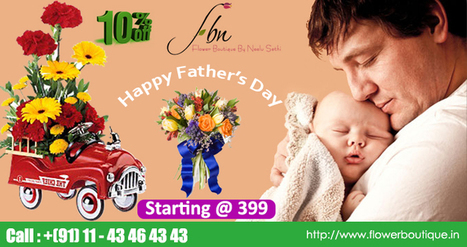 That Unknown Man who cared for me knowingly | Online Flower Delivery in India | Scoop.it