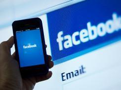 Secrets of Facebook marketing - USA TODAY   Better know and better use Social Media today (facebook, twitter...)   Scoop.it