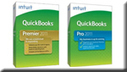 QuickBooks Hosting | Cloud Hosting for Financial Professionals | CPAASP | QuickBooks Happening - Tips, Tricks & News | Scoop.it
