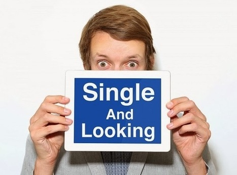 Online Dating Service: 3 Types of Women You Should Avoid Dating | Dating | Scoop.it