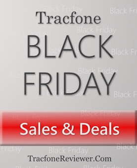 TracfoneReviewer: Tracfone Black Friday Deals List 2015   Tracfone Reviews and Promo Codes   Scoop.it