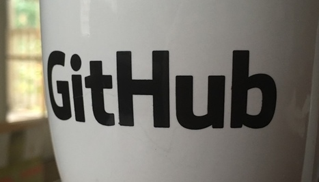GitHub just changed its pricing for developers | Technological Sparks | Scoop.it