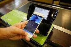 Apple Pay Is Now Available in 2 Million Locations | Le paiement de demain | Scoop.it