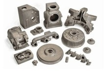 Introduction about castings components exporters | Business | Scoop.it
