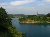 Borsko jezero | Početna | Turizam u gradu Boru | Scoop.it
